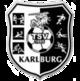 TSV Karlburg 2